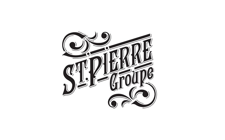 St-Pierre-Groupe